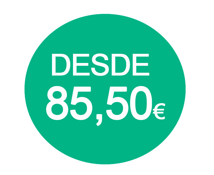 PRECIO-ESCUELA-DE-NAVIDAD-PATERNA