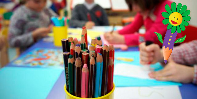 escuelas infantiles en Paterna