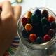Método Montessori en Sonrisas